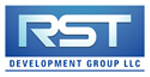 RST Development Group